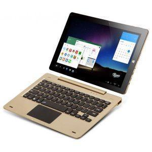 onda-obook-10-se-android-51-remix-os-101-pouces-2go-ram-32go-2-en-1-notebook-tablette