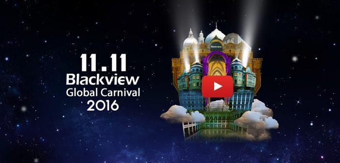 blackview_breve_carnaval