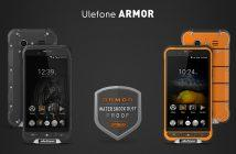 ulefone_armor_entete