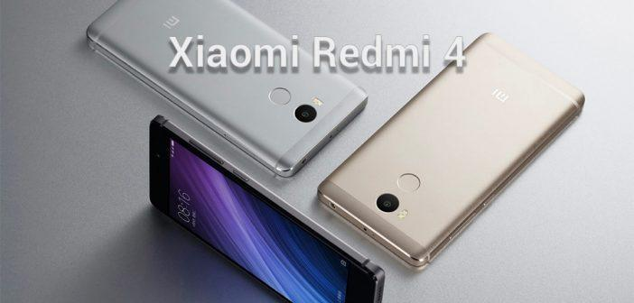 xiaomi_redmi_4_entete