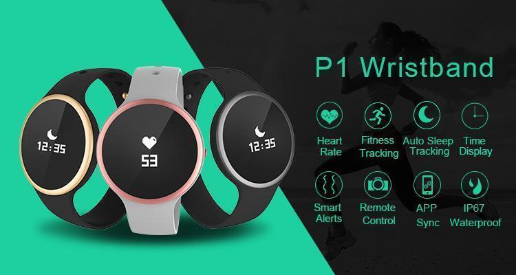 inew-p1-watch-2