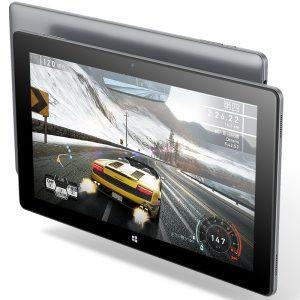 cube-iwork1x-tablet-4