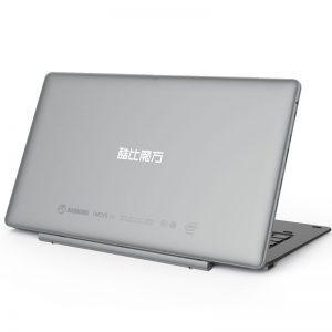cube-iwork1x-tablet-7