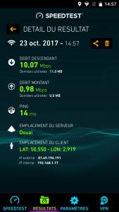 Xiaomi Mi A1 Wi-Fi