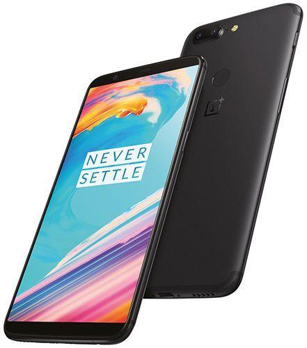 Guide d'achat des meilleurs smartphones chinois 2018