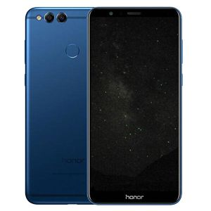 Xiaomi Redmi Note 5 Pro VS Huawei Honor 7X