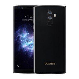 Guide d'achat des meilleurs smartphones chinois à moins de 200 euros 2018