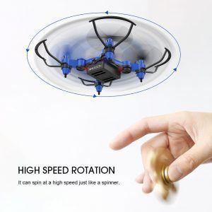 drone Drocon 901H