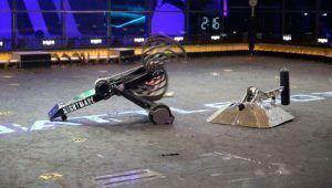 Robots de Combat