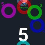 Alldocube iplay10