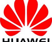 Huawei officiel abandonne le marché américain
