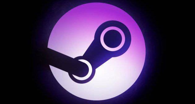 Jouer aux jeux PC sur smartphone, tablette, box TV Android. Test, avis, review. Steam Link