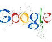 Google publie le Patch de sécurité pour juin