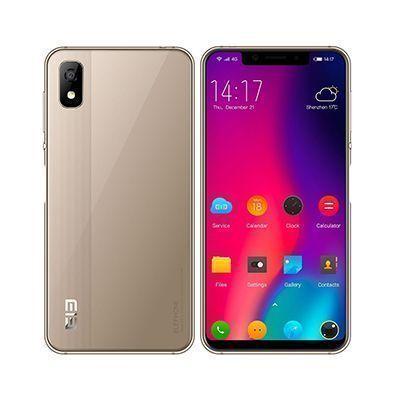 smartphones chinois pour moins de 100 euros