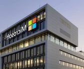 OpenAI va obtenir un milliard de Microsoft