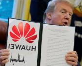 Les États-Unis accordent à Huawei un autre sursis de 90 jours