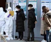 Samsung contraint de fermer l'usine Galaxy Z Flip suite à un cas de coronavirus
