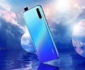 Les Huawei Y9 devraient bientôt être lancés